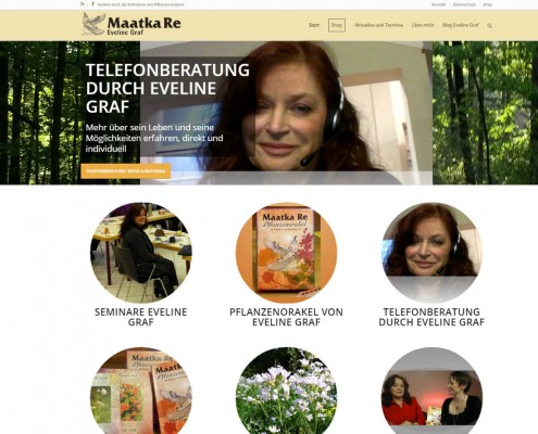 referenzen-webdesign-freising-maatka-re